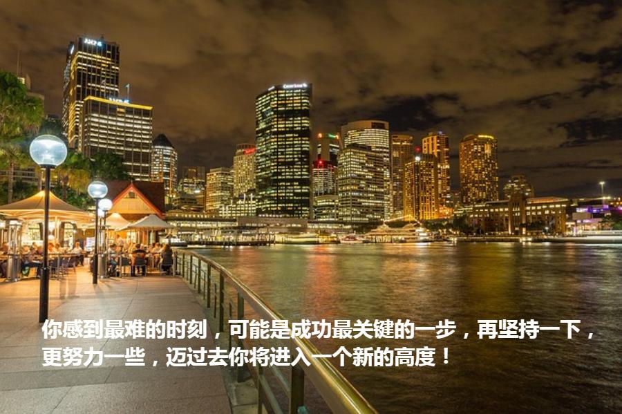 导出图片Tue Oct 30 2018 10_51_57 GMT+0800 (中国标准时间).png